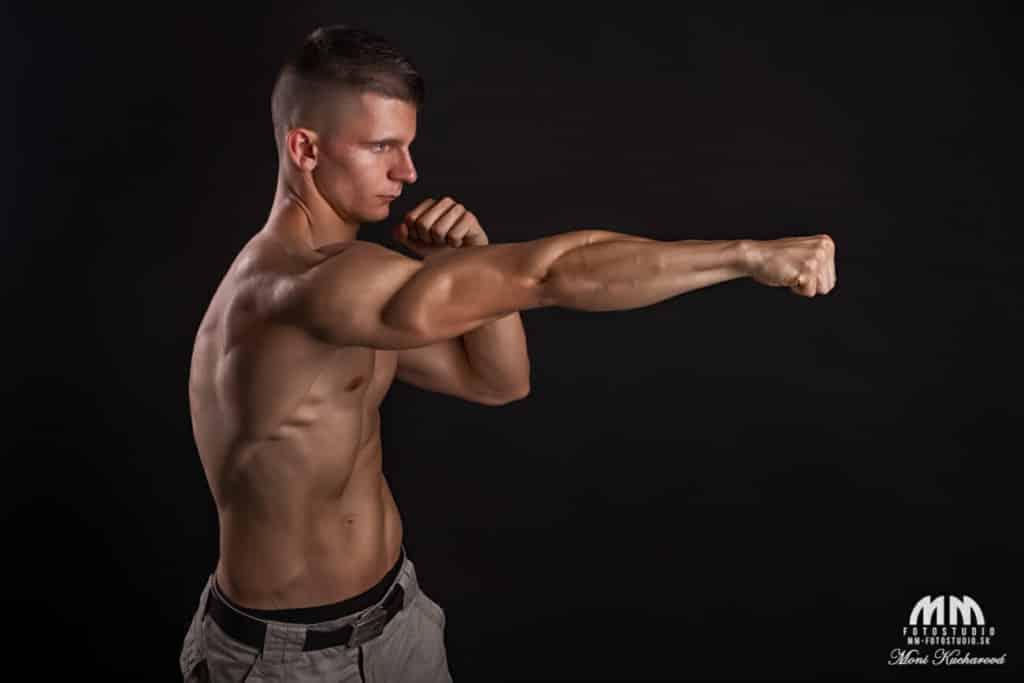 fitness foto bratislava fotenie pánov fotenie fotenie mužov fotoštúdio