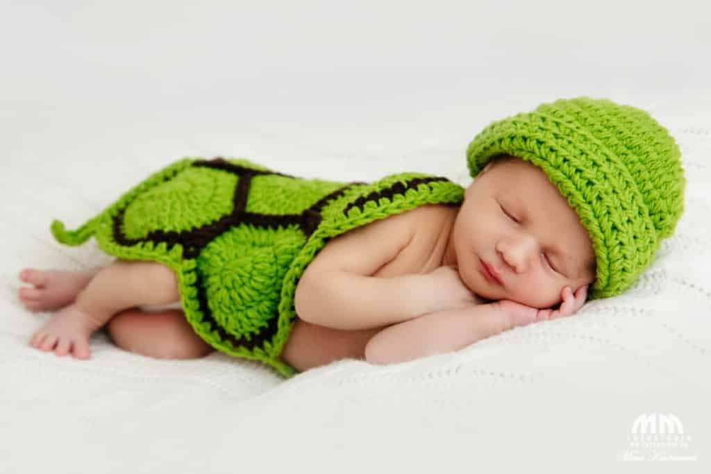 novorodencov profesionálny fotograf Bratislava fotografka profesionálne fotenie Moni Kucharová fotoštúdio