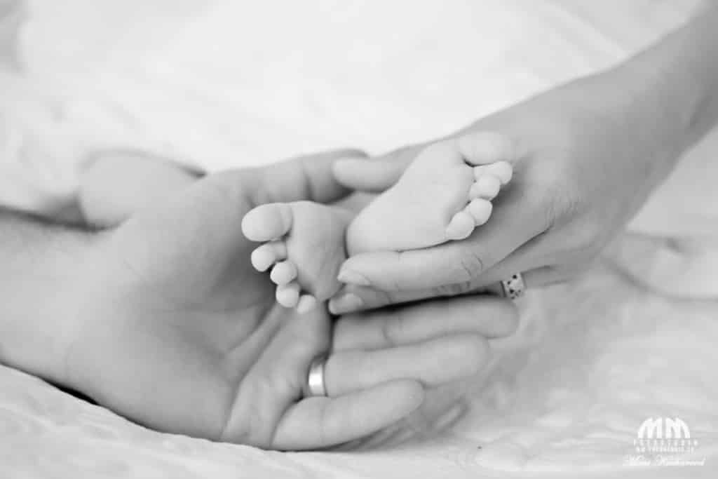 atelier novorodencov profesionálny fotograf Bratislava novorodenecké fotenie profesionálne fotenie Moni Kucharová