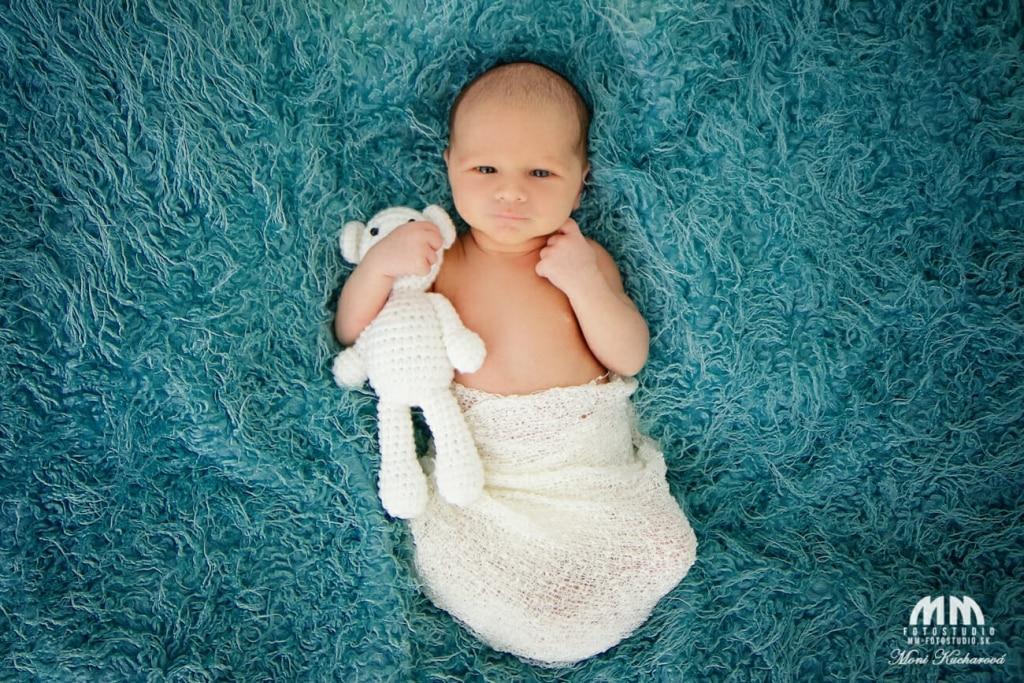 profesionálne fotenie   fotenie novorodencov bratislava fotoštúdio novorodencov atelier