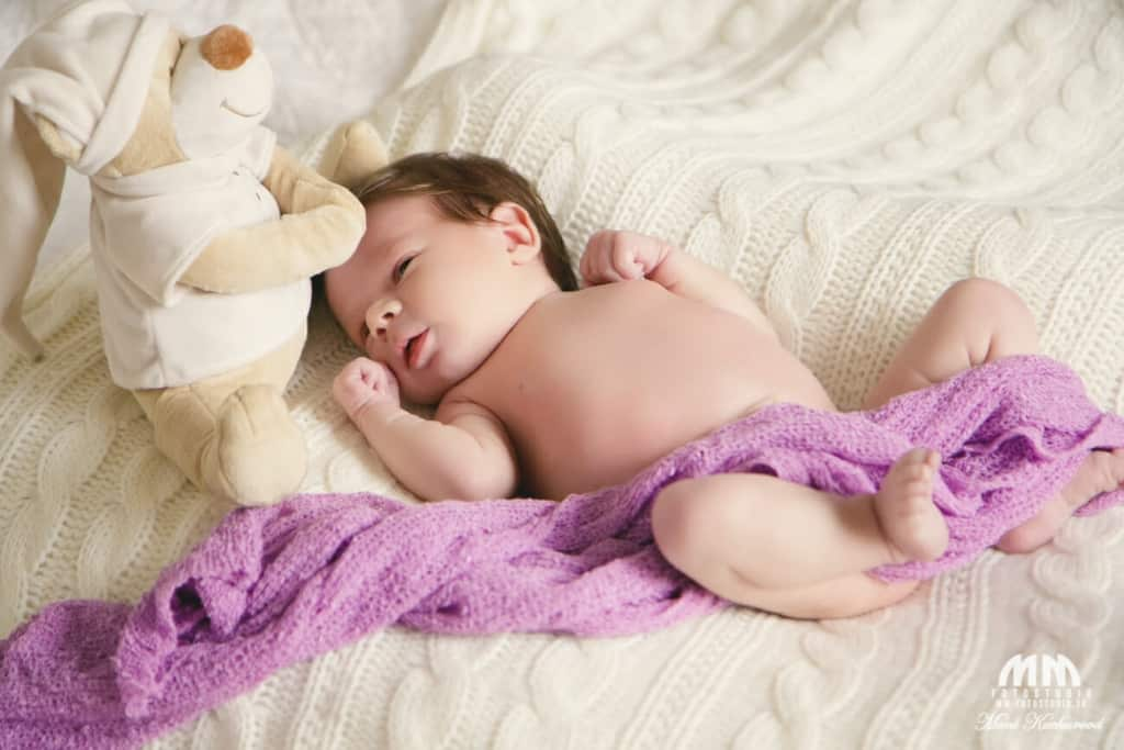 fotenie novorodencov bratislava novorodenecke fotenie bratislava bratislava fotografka Moni Kucharová foto novorodencov