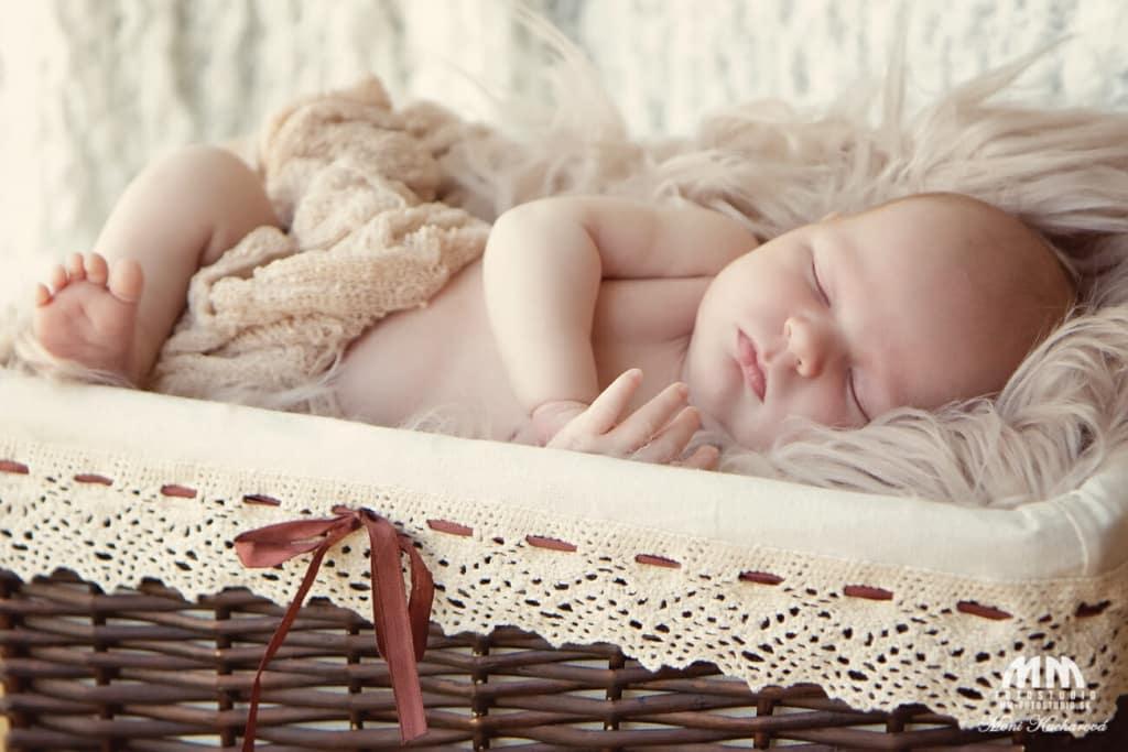Moni Kucharová novorodenecke fotenie bratislava bratislava profesionálne fotenie   novorodenecké fotenie