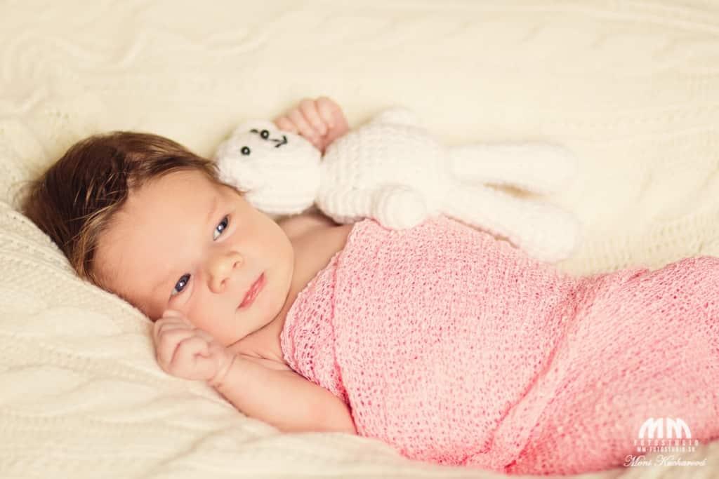 Moni Kucharová profesionálne fotenie fotoštúdio   novorodenecké fotenie novorodenecke fotenie bratislava