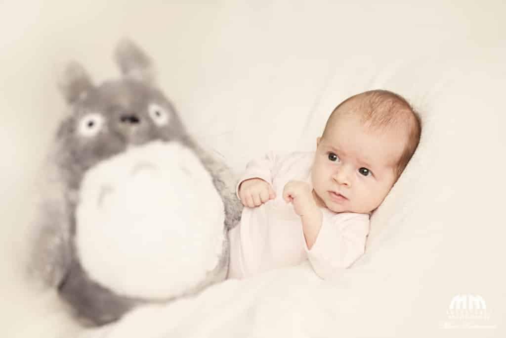 fotoštúdio fotografka foto novorodencov novorodenecke fotenie bratislava fotenie novorodencov bratislava novorodenecké fotenie