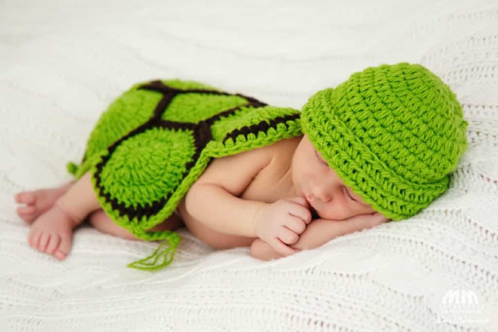 profesionálne fotenie atelier fotenie doma fotografka fotenie novorodencov bratislava Moni Kucharová