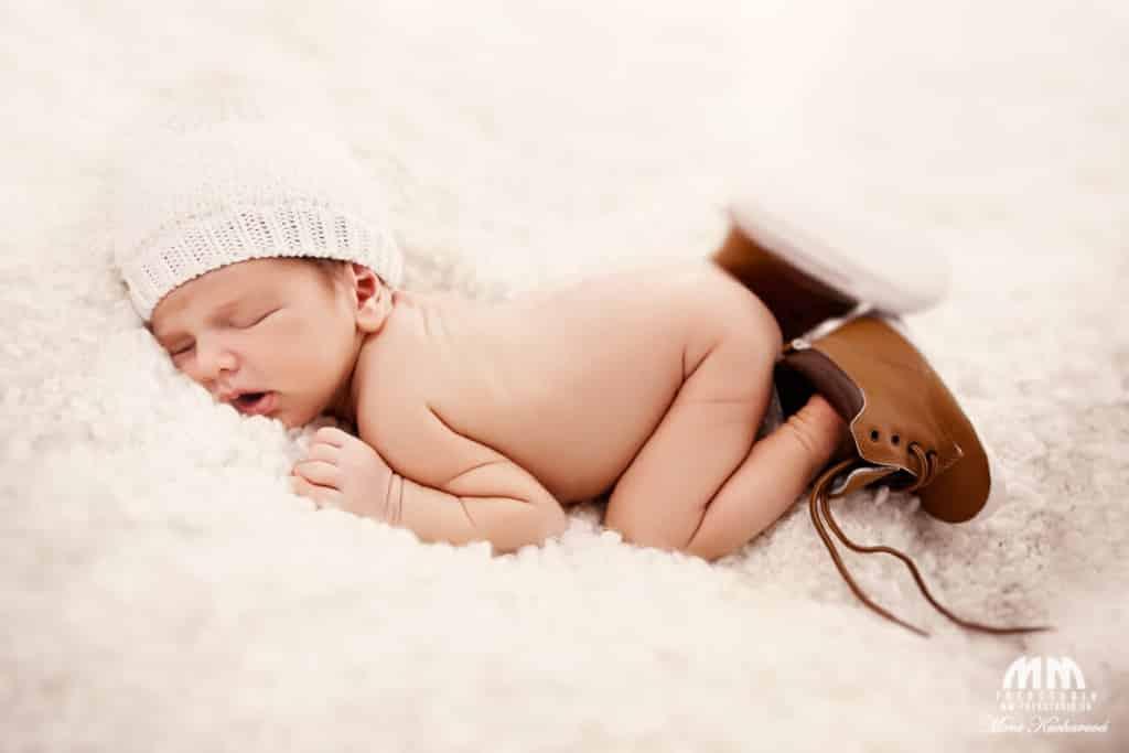 profesionálne fotenie fotoštúdio fotenie doma Moni Kucharová novorodencov fotenie novorodencov bratislava