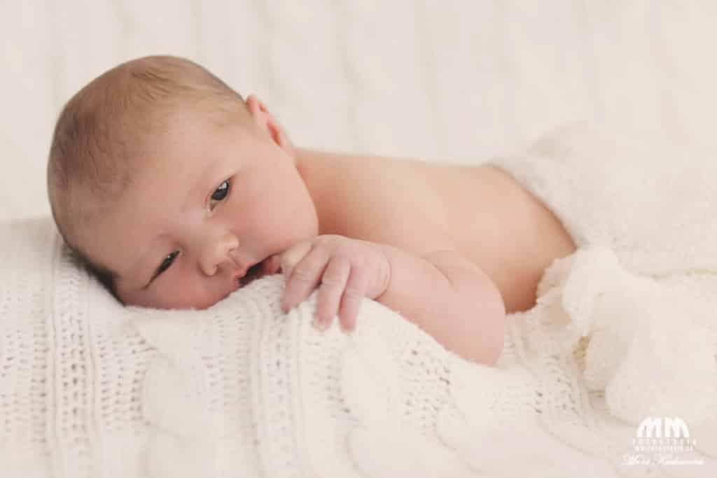 foto novorodencov fotoštúdio novorodenecke fotenie bratislava fotenie novorodencov bratislava Moni Kucharová profesionálne fotenie
