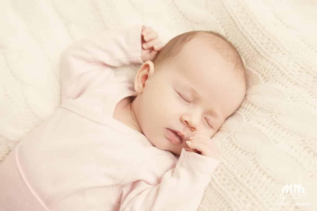 Moni Kucharová novorodencov   novorodenecke fotenie bratislava profesionálne fotenie fotenie doma