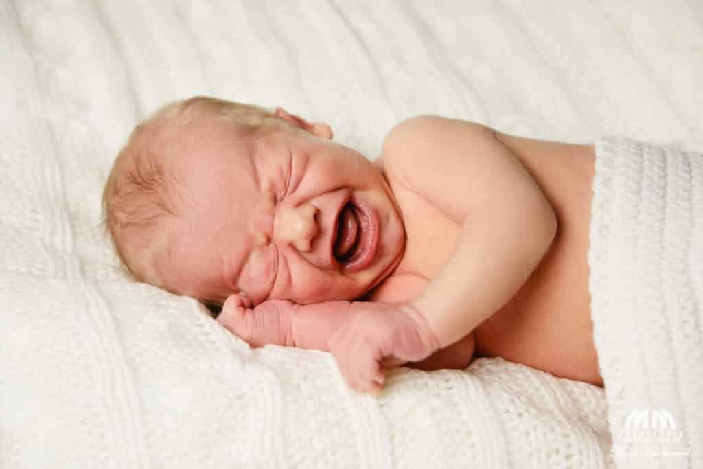 novorodenecke fotenie bratislava Moni Kucharová   fotoštúdio foto novorodencov novorodenecké fotenie