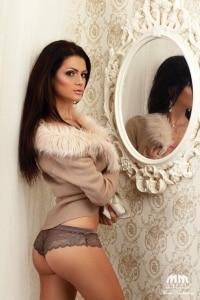 Dajana Šildová