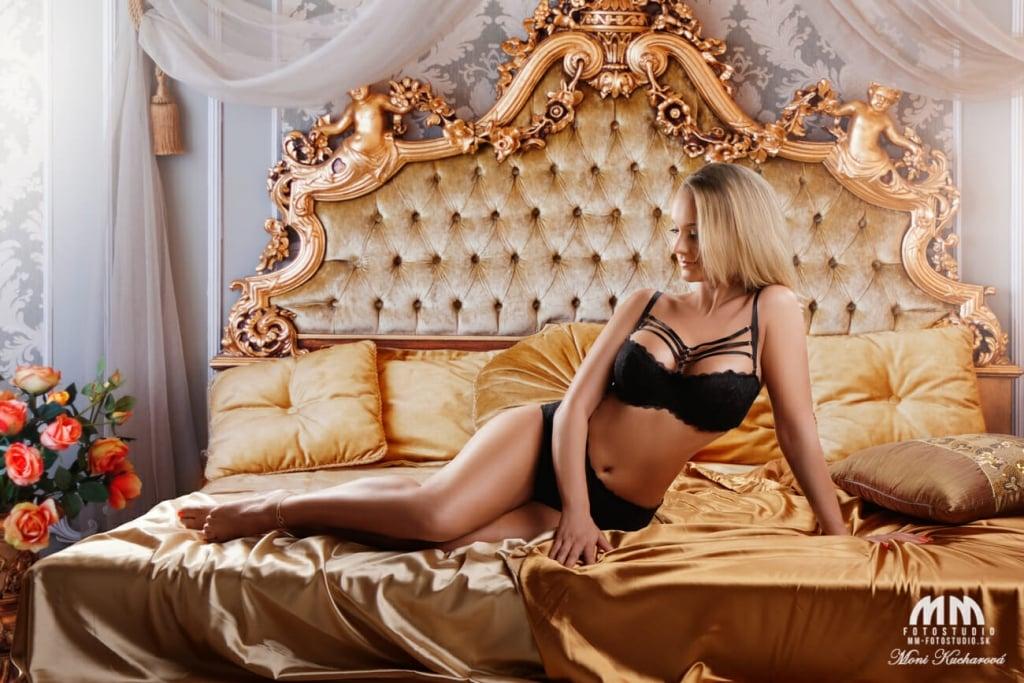 profesionálny fotograf Bratislava bratislava glamour foto atelier fotograf fotografka