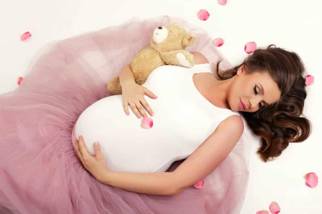 tehotenske fotenie bratislava fotenie tehuliek fotografka
