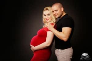 fotenie doma fotografka fotenie tehuliek atelier fotoštúdio tehotenske fotky