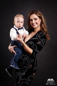 tehotenske fotenie bratislava fotenie tehuliek fotograf