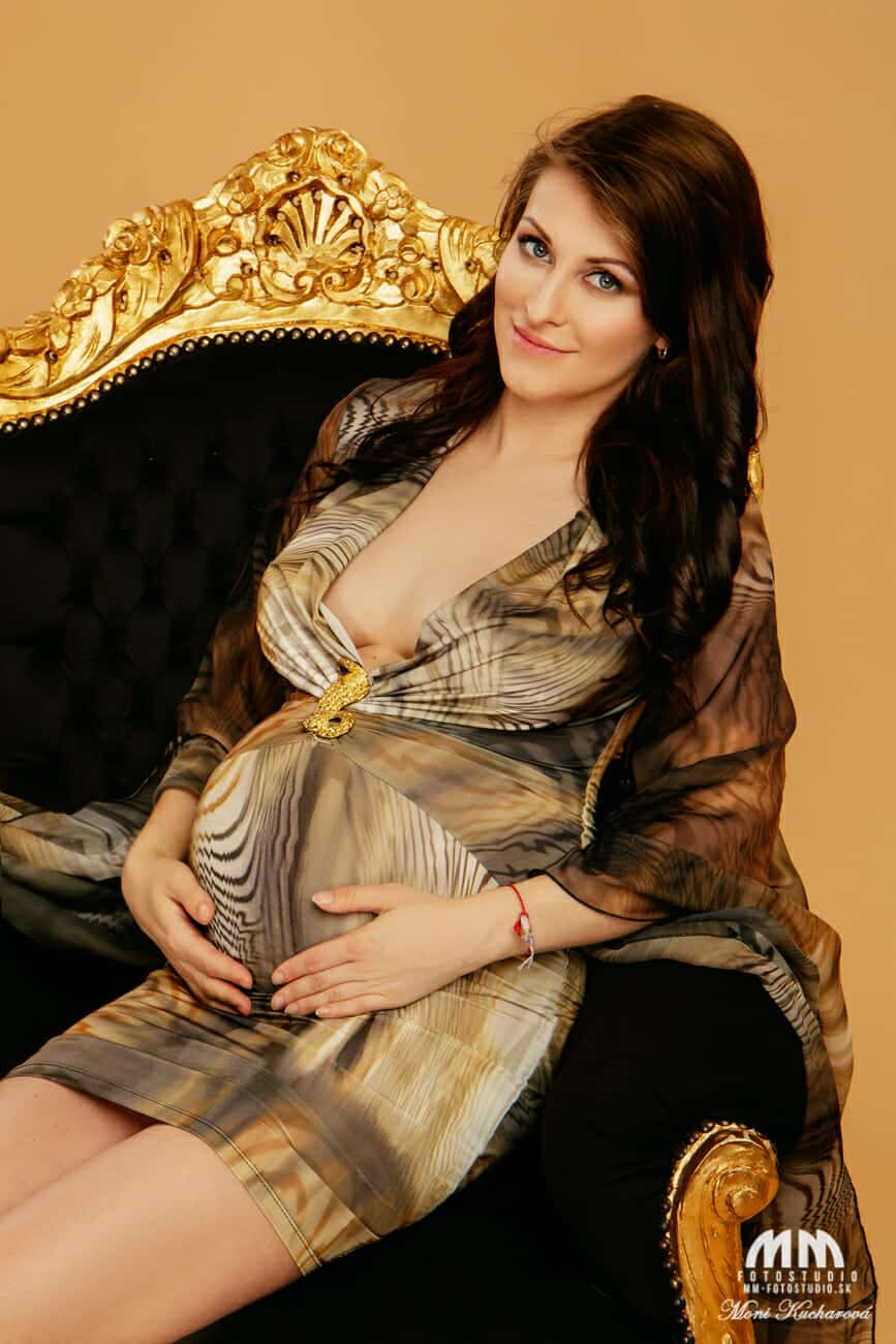 tehotenské fotenie Bratislava fotografka tehotenske fotky tehulky tehu fotenie tehuliek