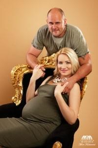 tehotenske fotenie bratislava fotenie bruska tehulky fotenie doma umelecké fotenie tehotenske fotky tehotenstvo bruško