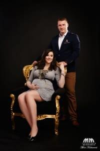tehotenské fotenie Bratislava Moni Kucharová fotografka tehotenske fotky bruska tehulky tehu