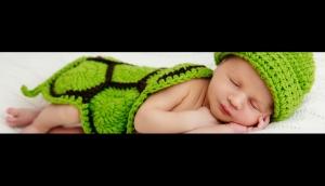 profesionalna fotografka fotenie novorodencov deti rodiny foto bratislava moni kucharova mm-fotostudio