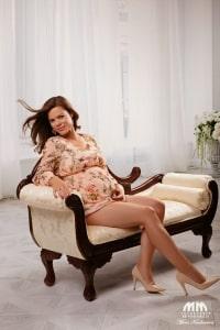 tehotenské fotenie Bratislava tehotenske fotky tehulky fotografka fotograf tehu