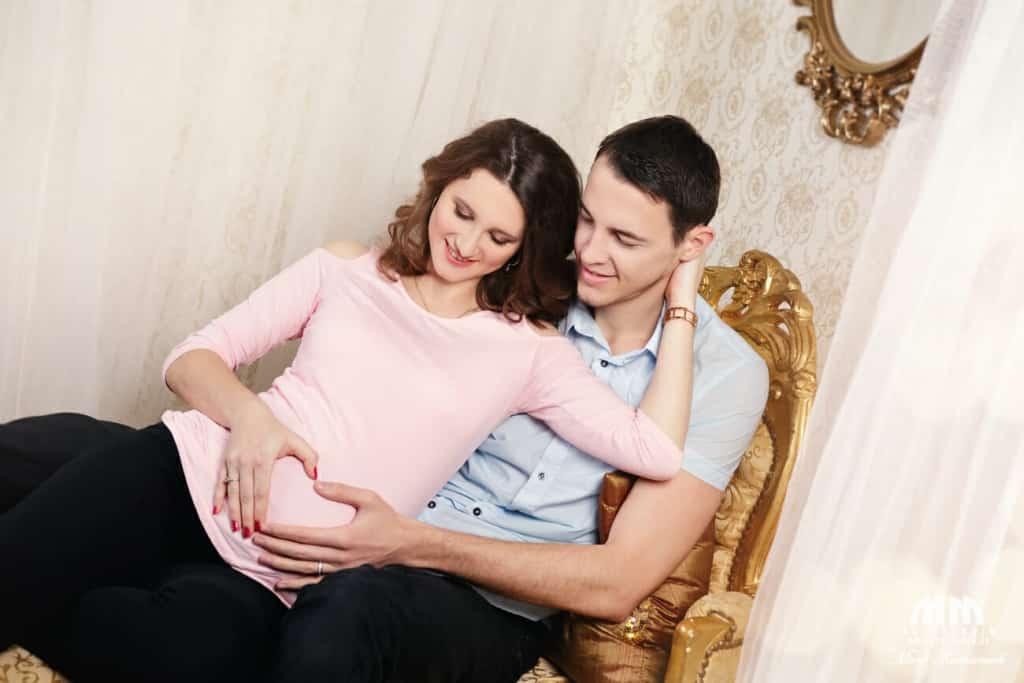 fotografka Tehotenské fotografie fotenie tehuliek tehulky tehotenske fotky fotenie doma