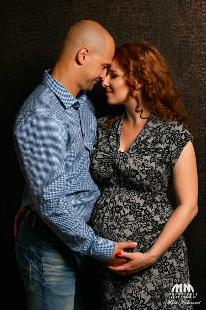 atelier tehotenske fotky fotenie tehuliek fotografka tehotenské fotenie fotenie doma