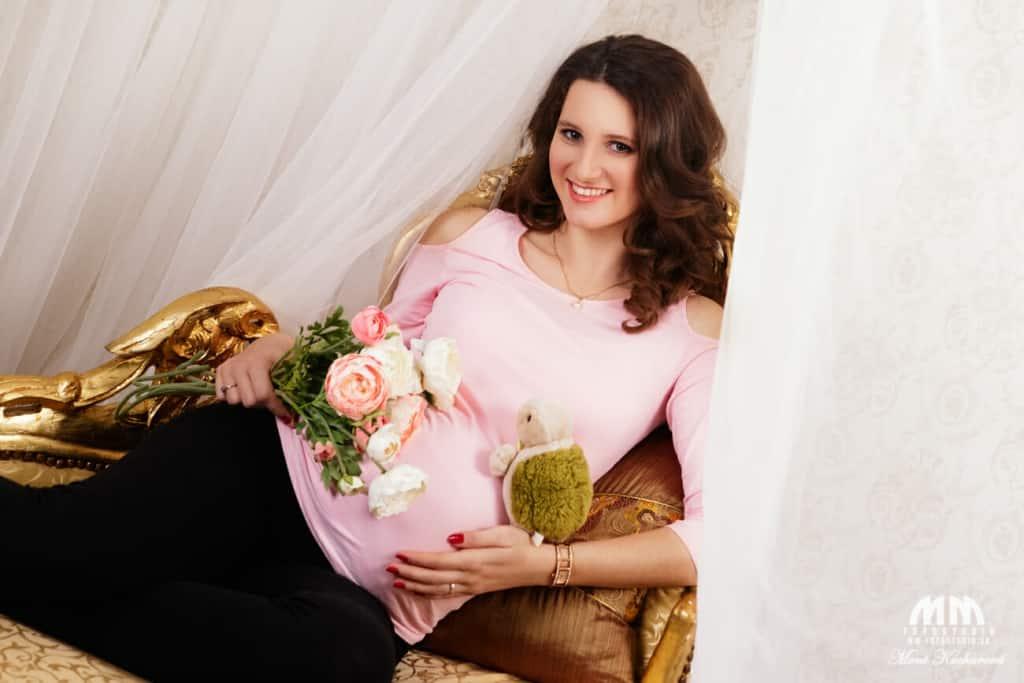 fotografka profesionálne fotenie Bratislava maminy fotenie tehuliek fotenie doma tehotenske fotky