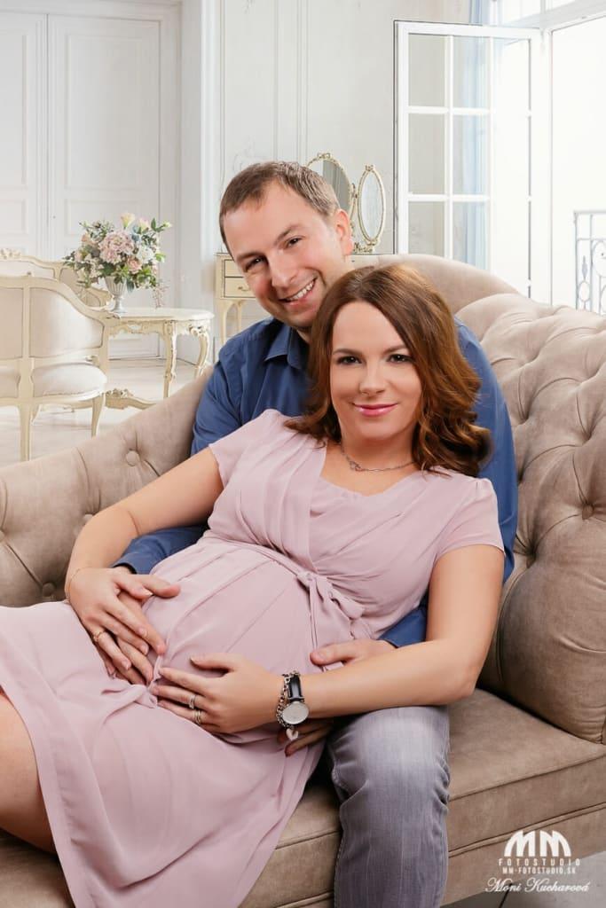 tehulky fotenie bruska fotenie tehuliek maminy profesionálne fotenie Bratislava profesionálny fotograf Bratislava
