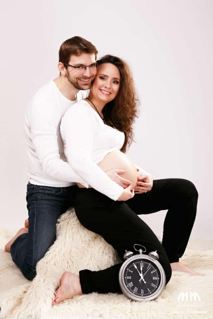 Tehotenské fotografie fotografka tehotenske fotky tehulky profesionálne fotenie Bratislava fotenie bruska
