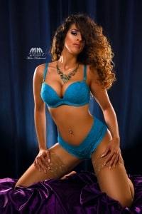 glamour fotograf Bratislava fotenie fotografka boudoir eroticke fotky shirley danielova
