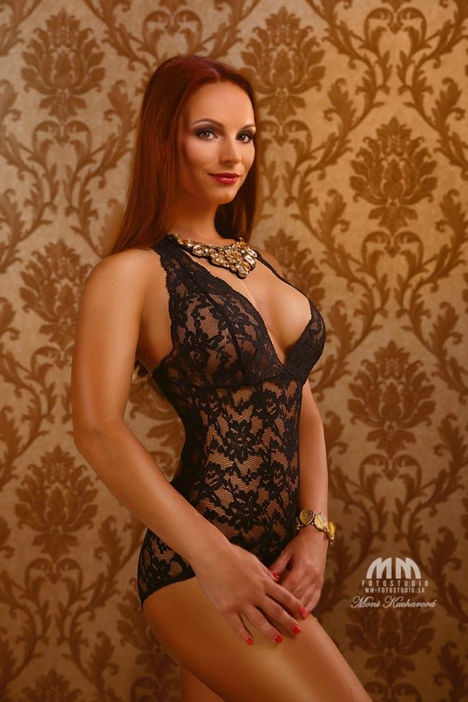 glamour fotografka fotenie foto eroticke fotky bratislava sexi zvodne fotky darcek pre manzelku