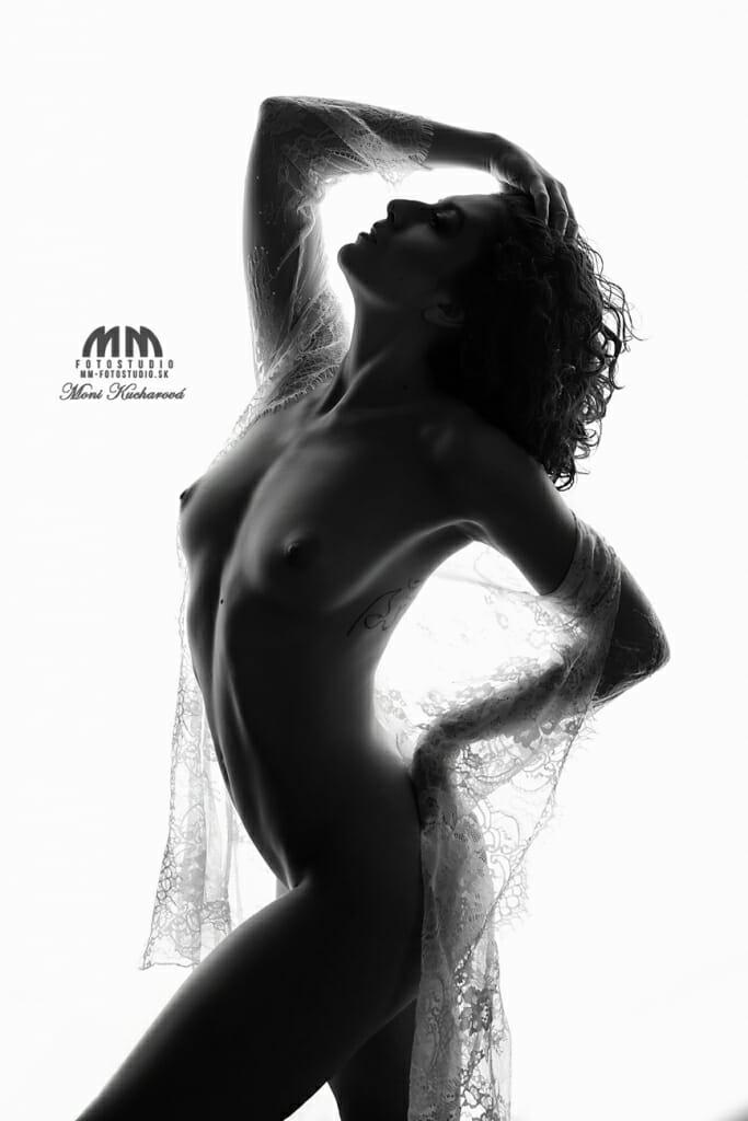 umelecké akty nahé fotky fine art nude