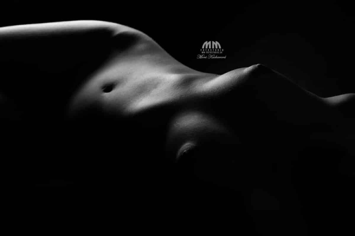fineart nude jemné akty umelecké fotenie