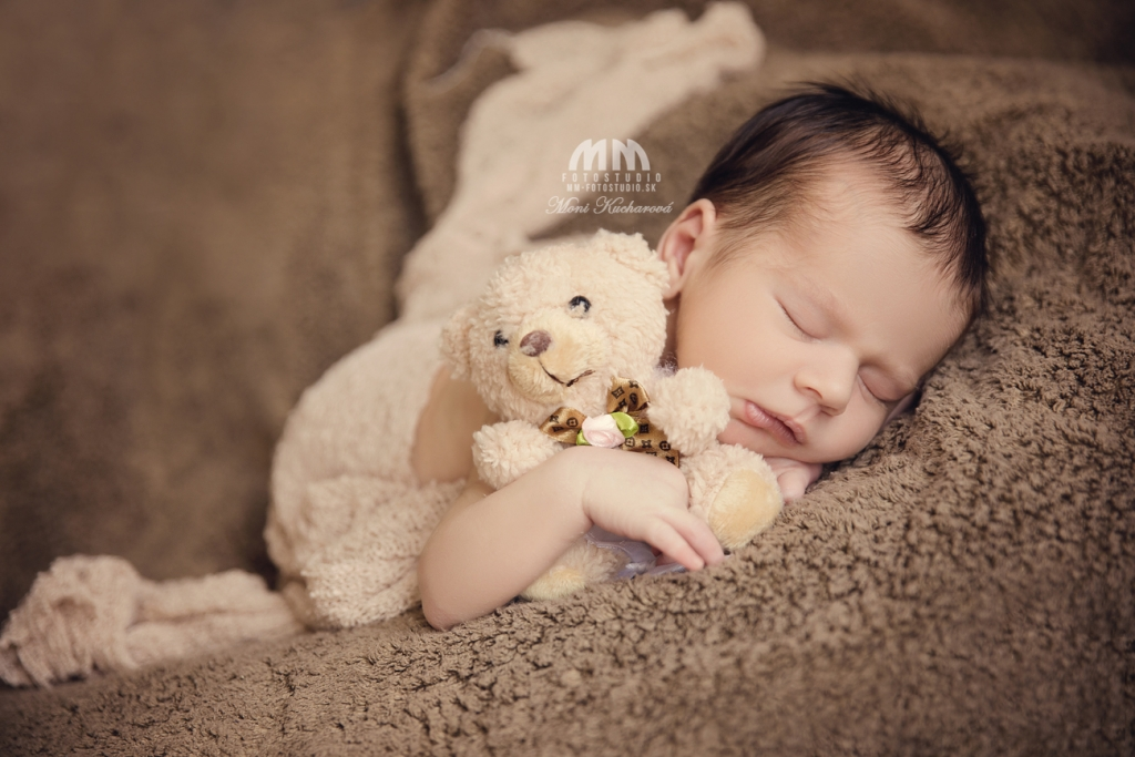 fotografka fotenie novorodencov bratislava