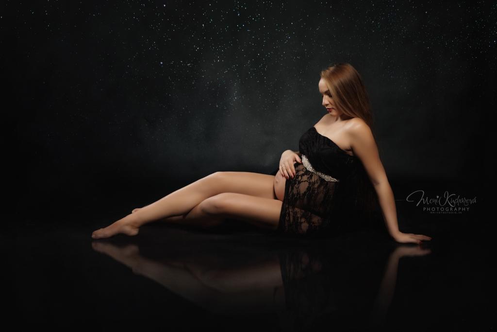 fotenie tehuliek - fotografka bratislava